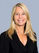 Charlotte W Senior Management