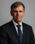 Lars Henriksson, Board Member
