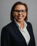 Lena Höglund, Board Member